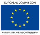 European Commission ECHO