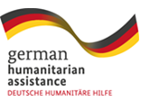 Germany Humanitarian Assistance